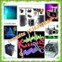 alquiler de luces,sonido,karaoke,1536202684zona sur