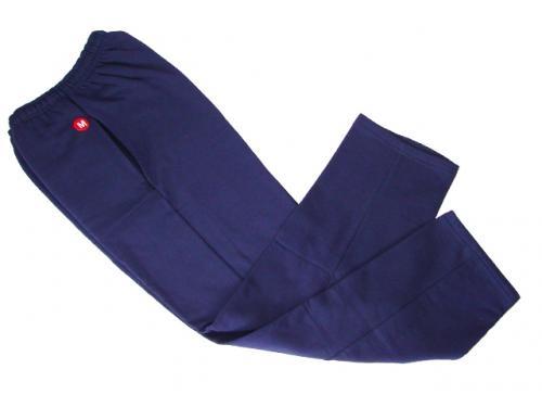 Pantalón de joggins hombre y mujer algodon exc calidad!!