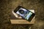 Apple iPhone 4G 32GB HD