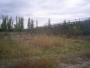 Vendo Lote 1000 m2 Barrio Privado Los Cerezos