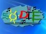 Alquiler Karaoke Sonido Iluminación Animación a Domicilio