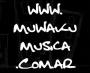 Clases de Instrumento, talleres, micrófonos y más en Bernal y Quilmes
