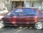 vendo urgente!! exelente precio,renaul 19 rt diesel full