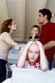 ATENCION PSICOLOGICA para niños - Quilmes centro