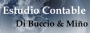 Estudio Contable DiBuccio & Miño