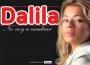 DALILA en Concierto