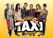 TAXI - ORIGINAL