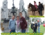 City Tour en Lima - City Tour Lima