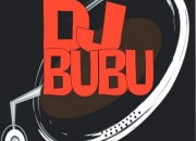 DISC JOCKEY - DJ BUBU