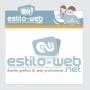 Estilo-Web.Net | Diseño Grafico & Web Profesional