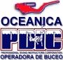 Buceo en San Rafael Mendoza Oceanica Operadora y Escuela De Buceo