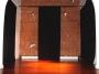 Sala de ensayo de teatro. Zona Belgrano