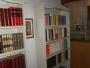 Atelier Jurídico - Abogados Profesionales en San Rafael Mendoza