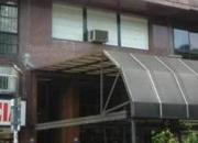 EDIFICIO CON LOCAL COMERCIAL Y 10 PISOS EXCELENTE UBICACION OPORTUNIDAD DE INVERSION CON RENTA