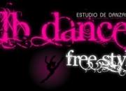 Clases de baile, hip hop, reggaeton, modern jazz, pop kids, salsa y mas