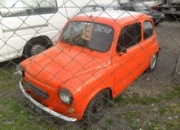Fiat600 motor bien titular md 80