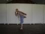Shaolin quan - Intrnational Boxing