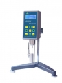 viscometers, viscometer, viscosity measurement