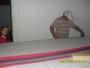 Ofresco Taller de Corte Textil