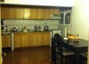 Alquiler Departamento Mendoza