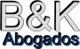 ABOGADO - CONSULTA GRATIS