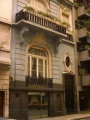 PETIT HOTEL EN BARRIO NORTE. TODO DESTINO COMERCIAL