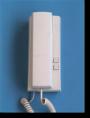 PORTEROS ELÉCTRICOS-CENTRALES TELEFONICAS- Reparación-Service-Abonos-Instalaciones  4672-5729 (15) 5137-1697