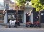 Vendo importante taller de motos (fondo de comercio ) en escobar