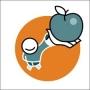Desinfecciones Fumigaciones y control de plagas