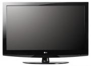 Tel -ser - Servicio técnico televisores, Led tv, LCD, plasma, equipos.