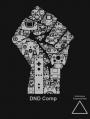 DND Comp Soluciones Tecnológicas para PYMES, Empresas y Comercios