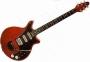 Clases de Guitarra Eléctrica y Acústica en San Isidro