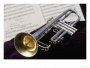 Clases de Trompeta en San Isidro Zona Norte