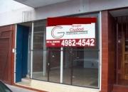 Local alquiler 6 x 4, almagro, zona colegios y hospitales ubicado a 2 cuadra de parque centenario
