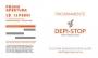 Depi-stop.com.ar - Los mejores metodos de Depilación Definitiva