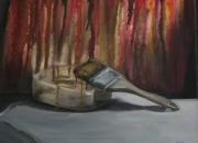Taller de pintura y dibujo Noelia Rodriguez