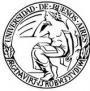 CURSO DE POSTGRADO DE INSTALACIONES CONTRA INCENDIO SEPTIEMBRE 2011