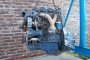 vendo motor perkins 4 potenciado modelo 1988