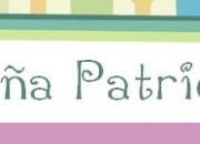 Doña Patricia Reposteria Artesanal
