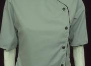 Uniformes - Menús - Mantelería - Merchandising - Estampados y bordados