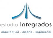 Arquitectura, Planos Municipales, Diseño Gráfico, Diseño de páginas Web, Consultoría de Ingeniería Industrial, Calidad y Normas ISO.
