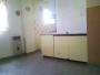Depto de 3 ambientes, 2 habitaciones,  baño y cocina en muy buen estado con excelente ventilación y muy luminoso.