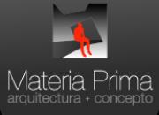 MP Arquitectura -  Remodela tu casa, Interiorismo, Arquitectura de casas