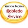 PLOMERO - GASISTA MATRICULADO 15-50562136