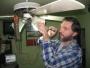 instalaciones eléctricas y reparación de electrodomésticos