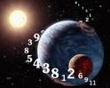Curso numerologia karmica