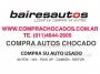 Autos Usados - Autos Chocados - COMPRA DE AUTOS Y VENTA www.bairesautos.com
