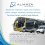 COMBIS-BUSES-MINIBUSES (011)15 6717-0005-CAPITAL FEDERAL-GRAN BS.AS-ZONA NORTE