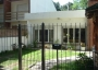 Alquilo casa para 5 personas en San Bernardo