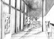 CBC Dibujo tecnico-SRG-RA-FORMAS-PERSPECTIVA